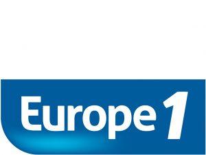 Europe 1.001
