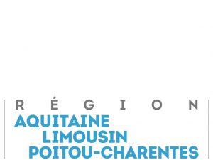 Logo ALCP.001