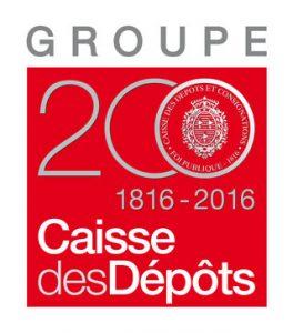 Logo-Bicentenaire-CDC