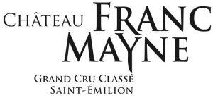 New Logo FM